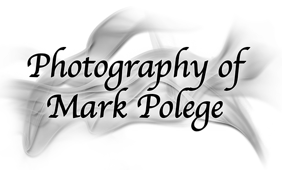 Photography of Mark Polege